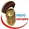 Rize Gelişim Radyo dinle