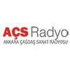 AÇS Radyosu Ankara
