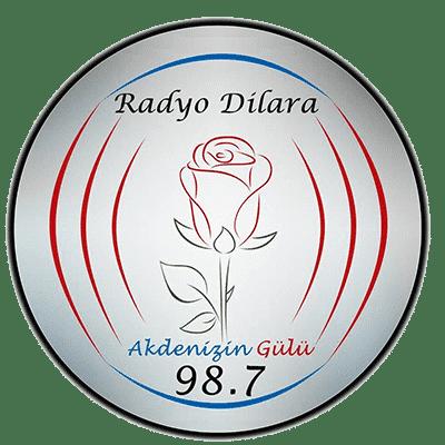 antalya radyo dilara dinle
