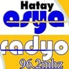 asya radyo hatay