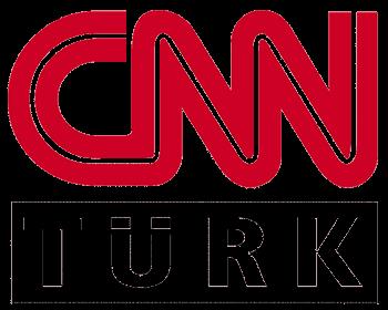 cnn türk canlı