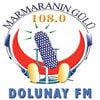 Dolunay FM dinle