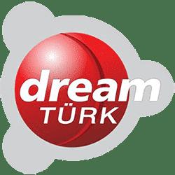dream türk dinle