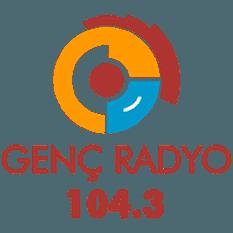 genç radyo frekans
