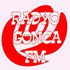 Gonca FM