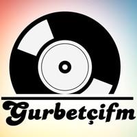 Gurbetçi FM Dinle