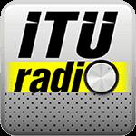 itü radyo