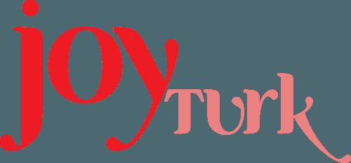 radyo joy türk dinle