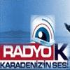 Karadenizin Sesi Radyosu dinle