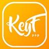 Keyf Pop