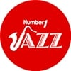 number one jazz