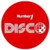 Number 1 Disco