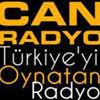 Oynatan Radyo Can Radyo