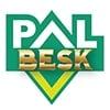 Pal Besk