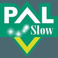 pal slow dinle
