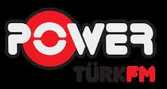 power türk canlı