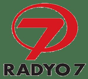 radyo 7 nostalji