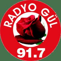 radyo gül canlı