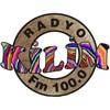 Radyo Kilim 100.0
