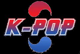 radyo kpop
