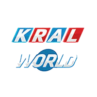 radyo kral world