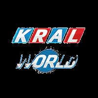 radyo kral world