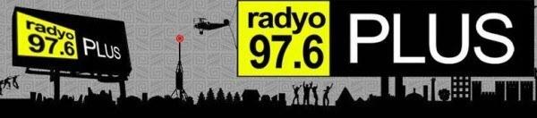 radyo plus canlı
