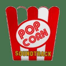 radyo popcorn