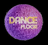 radyonom dance floor dinle