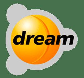 radyonom dream dinle