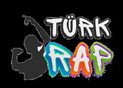 radyonom türk rap dinle