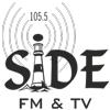 Antalya Side FM