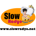 slow-radyo-canli