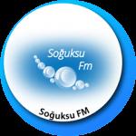 Ankara Soğuksu FM Dinle