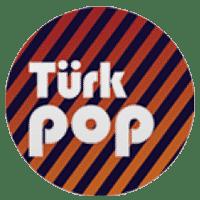 türk pop dinle