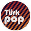 Radyo Türk Pop dinle