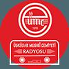 Üsküdar Musiki Cemiyeti Radyosu