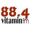 Vitamin FM